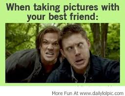 Meme Best Friend - 20 best friend memes to share with your bff sayingimages com