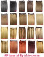 gg extensions wholesale halo human hair extensions buy cheap halo human hair