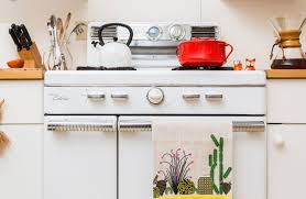 How To Dispose Of Kitchen Knives 5 Ways To Get Rid Of Your Old Kitchen Appliances Kitchn