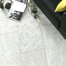 modern living room with granite floor tilesgranite tiles flooring