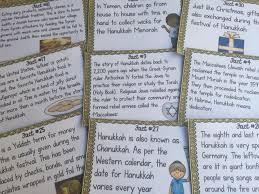 best 25 what is hanukkah ideas on hanukkah