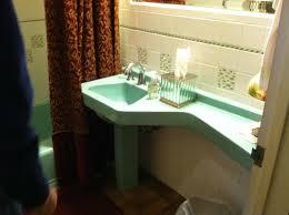 Vintage Bathroom Vanity Sink Cabinets by Vintage Bathroom Vanity Sink Cabinets Vintage Bathroom Sinks