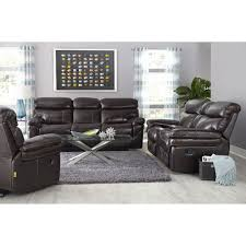 How To Disassemble Recliner Sofa by Mckinley Living Room Reclining Sofa U0026 Loveseat Xw9358 Living