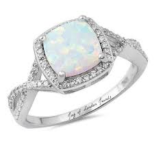 blue opal engagement rings best 25 opal engagement rings ideas on pretty rings