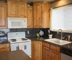 10 real life exles of beautiful beadboard paneling kitchen backsplash 101 locomote org
