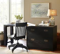 Teak Home Office Furniture by Home Office Furniture White Gingembre Co