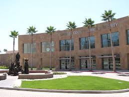 Home Design Center Orange County by File Orange County Fire Authority Hq Jpg Wikimedia Commons