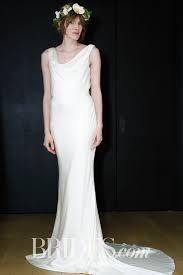 miller wedding dress miller bridal wedding dresses 2018 brides