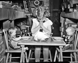 89 best vintage thanksgiving images on vintage