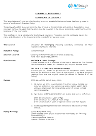 company car insurance policies insuranc