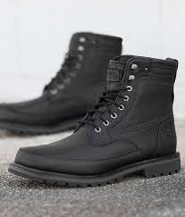 best 25 men boots ideas on pinterest mens boots fashion men u0027s