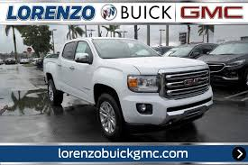 free service manuals online 2009 gmc canyon electronic valve timing new 2018 gmc canyon crew cab slt crew cab pickup in miami j1169369