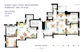 Draw Floor Plans Creative Of Draw Floor Plans Popular Tv Show Floor Plans Ebizby