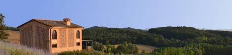 Cottages In Tuscany by The Moraiolo Cottage U2014 Monte Casone Luxurious Farm Holiday