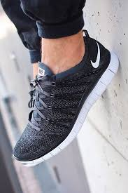 Comfort Running Shoes Best 25 Running Shoes For Men Ideas On Pinterest Nike Flyknit
