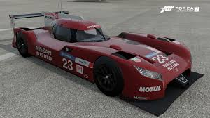 nissan nismo race car nissan 23 gt r lm nismo forza motorsport wiki fandom powered