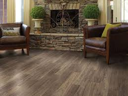 Shaw Laminate Flooring Problems - best 25 laminate flooring prices ideas on pinterest laminate