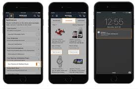 iphone amazon black friday countdown to black friday on amazon sellerengine