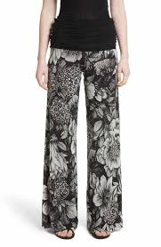 designer pants for women nordstrom