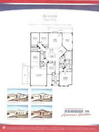 dr horton buxton floor plan via nmhometeam com dr horton floor
