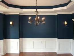 dining room molding ideas dining room molding panels pretty inspiration moulding designs for