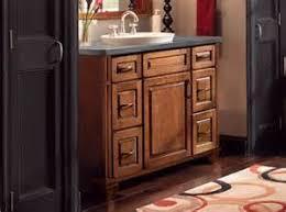 Kraftmaid Vanity Tops Kraftmaid Bathroom Vanity Collection Tsc