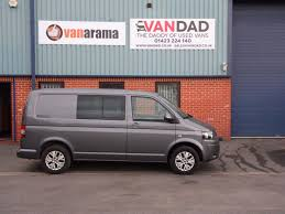 vw minivan 2014 2014 volkswagen transporter t30 tdi highline 17 290
