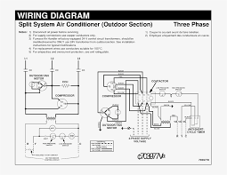 pictures of hvac wiring diagrams electrical wiring diagrams for