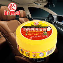 Cleaning Leather Sofa Popular Leather Cleaner Sofa Buy Cheap Leather Cleaner Sofa Lots