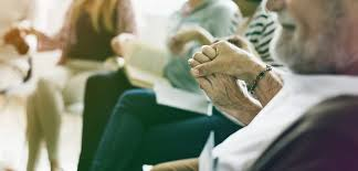 Comfort Resources Pf Patients Can Find Resources And Support Online