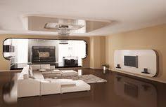 wandfarbe für wohnzimmer wohnzimmer modern farben design wohnzimmer farbe 431 wohnzimmer
