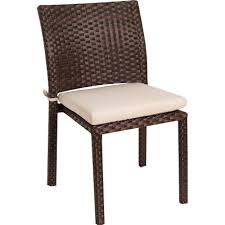 Patio Stack Chairs by Stacking Patio Chairs Patio Decoration
