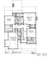 baby nursery horizontal house plans contemporary style house