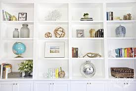 Living Room Cabinets Built In by Built In Living Room Cabinets Contemporary Living Room Kim