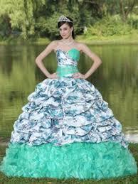 unique quinceanera dresses unique quinceanera dresses vestidos de quinceanera trajes de