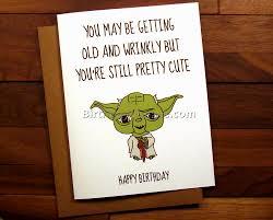 Wars Happy Birthday Quotes Star Wars Birthday Quotes Best Birthday Resource Gallery