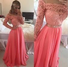 belks dresses evening dresses awesome belk prom dresses 64 for prom dresses with belk prom
