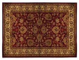 burgundy area rugs for bedroom burgundy area rugs 9 x 12 solid