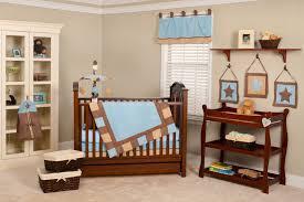 bedroom nightstand nursery essential baby room grey aluminium