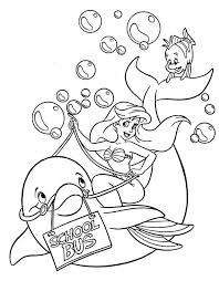 96 mermaid images coloring draw