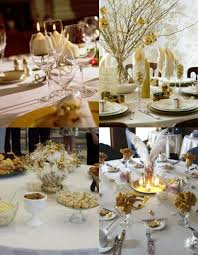 decorating ideas archaic picture of wedding table design and