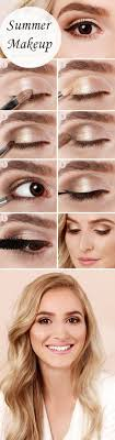 cheap makeup artist cheap makeup with makeup artist for your benefit makeup step by step