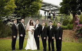 reddit worst wedding reddit 11 of the worst wedding photos ever men