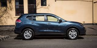 nissan x trail review 2016 nissan x trail st awd review caradvice