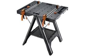 keter portable work table top 5 best keter folding work tables benches reviews in 2018