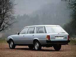 peugeot 505 peugeot 505 picture 84949 peugeot photo gallery carsbase com