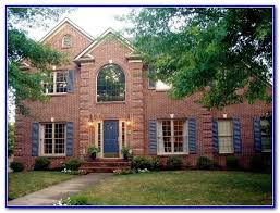 exterior paint ideas for houses uk painting home design ideas