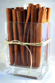 cinnamon stick tree ornaments cosmo cricket