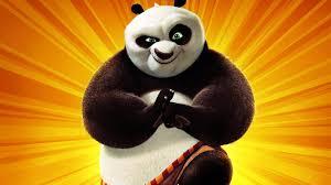 widescreen wallpaper kung fu panda 2 download awesome