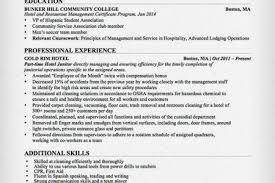 janitor sample resume template billybullock us